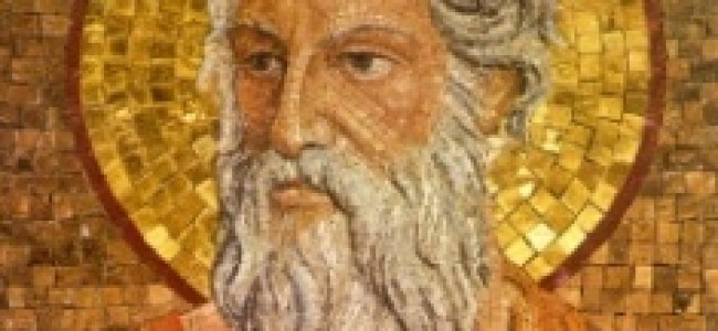 Gesù in ogni tempo: Francesco all'Episcopato come Paolo VI