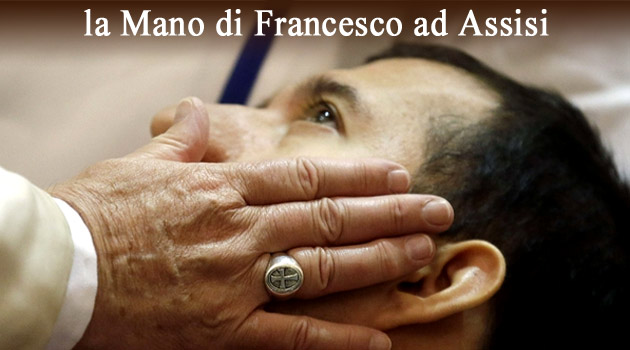 papa-francesco-assisi-ammalati