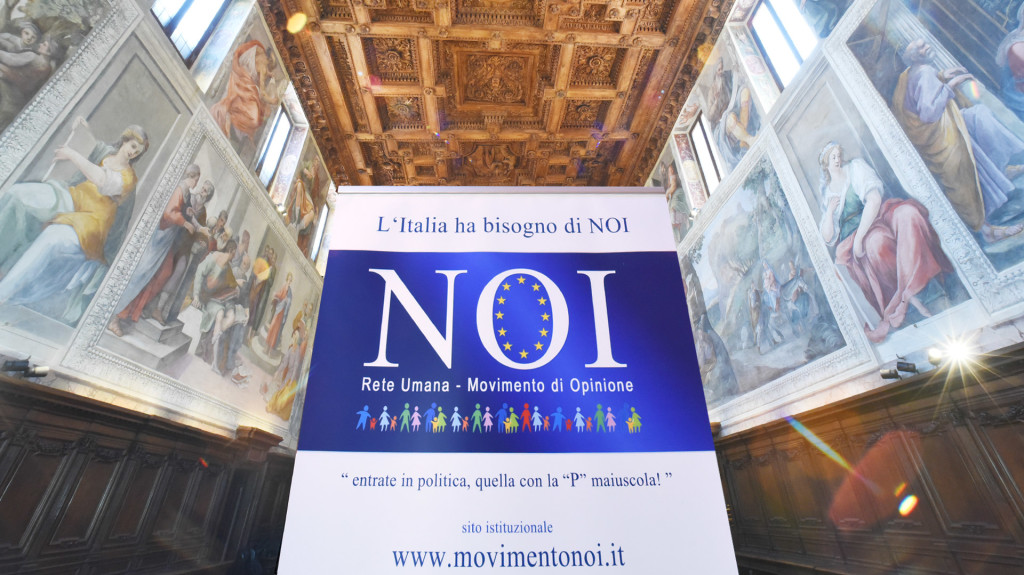 movimento-noi-cattolici