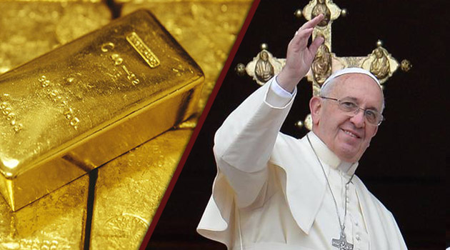 papa-bergoglio-financial-times-pope-on-a-mission