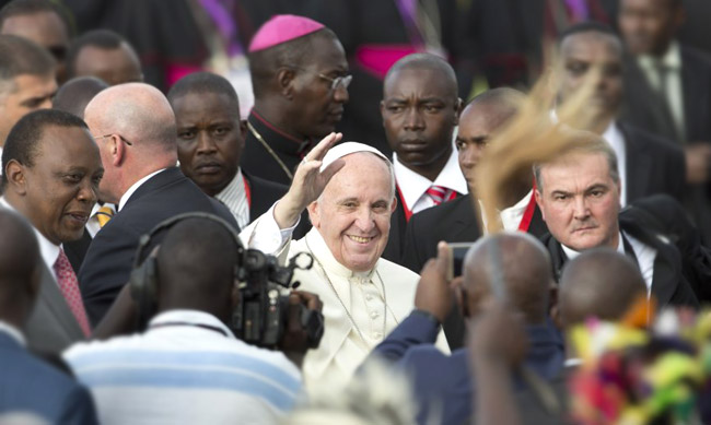 papa-francesco-in-kenya2