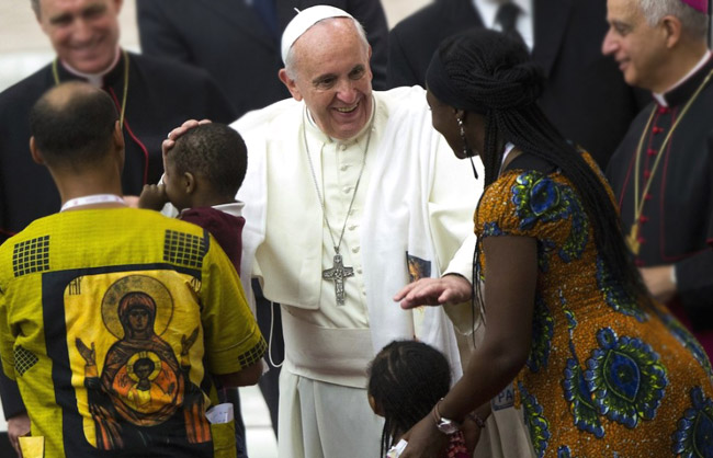 papa-francesco-in-kenya4