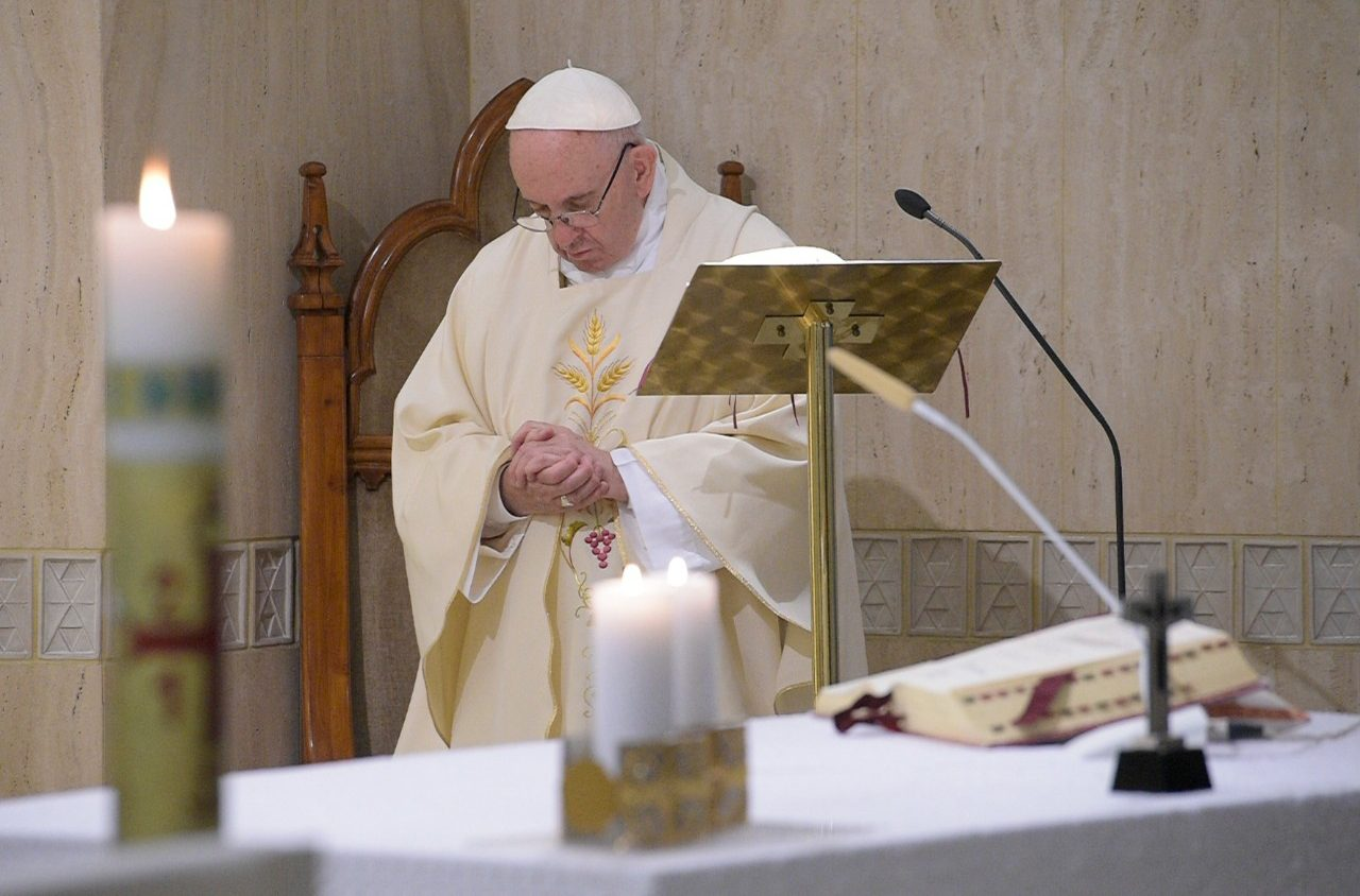 papafrancesco-santamarta