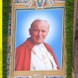 santificazione-giovanni-paoloII-giovanni-XXIII