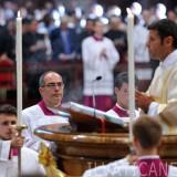 Giornata-del-Creato-Liturgia-della-Parola-Papa-Francesco
