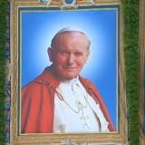 Santo Giovanni Paolo II