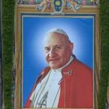 Santo Giovanni XXIII
