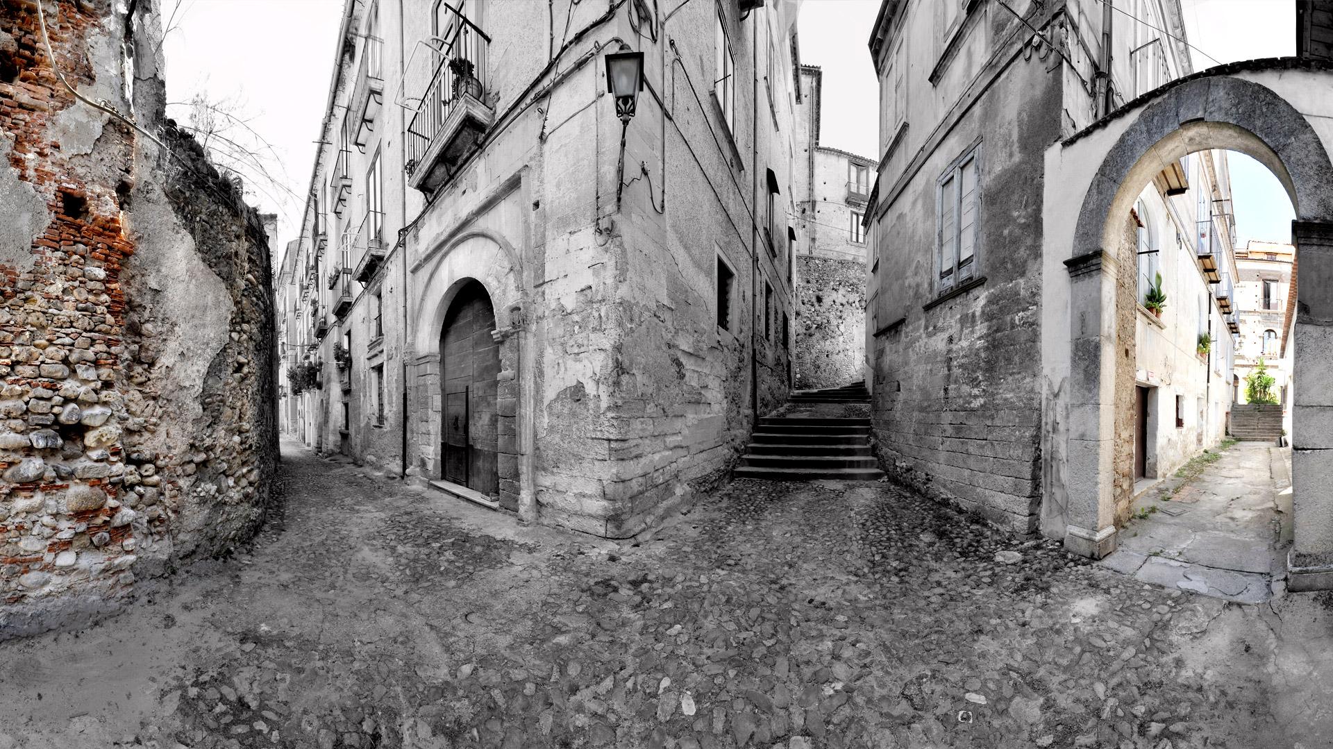Cosenza-centro-storico-movimento-noi-gianluca-nava-patrimonio-culturale