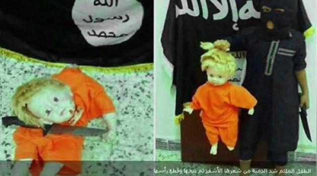 ISIS-bambini-scuola-guerra-violenza