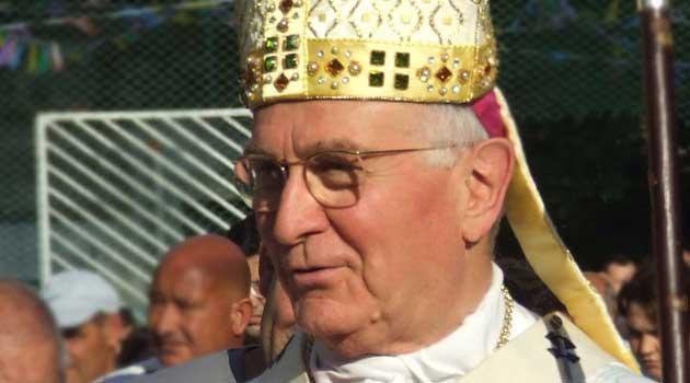 Mons-Giuseppe-Mani
