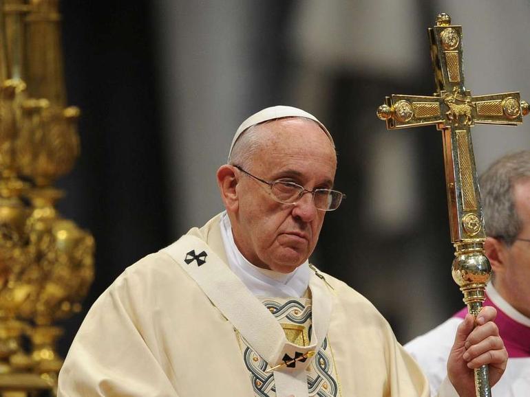 Papa-Francesco-Regina-Coeli