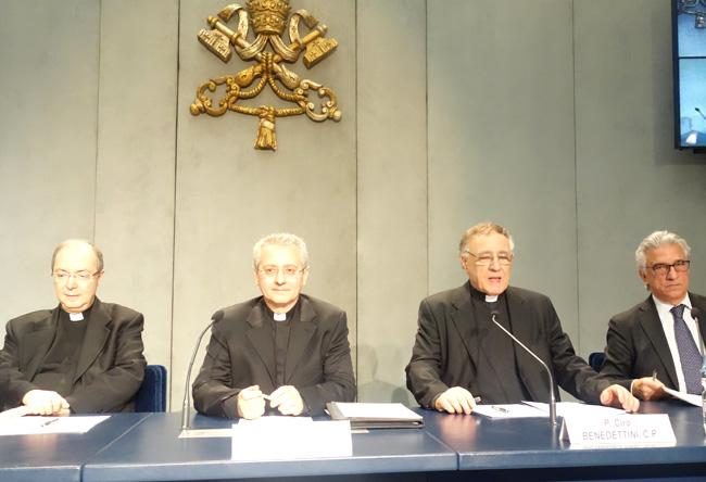 Relatori-Sala-Stampa-Santa-Sede