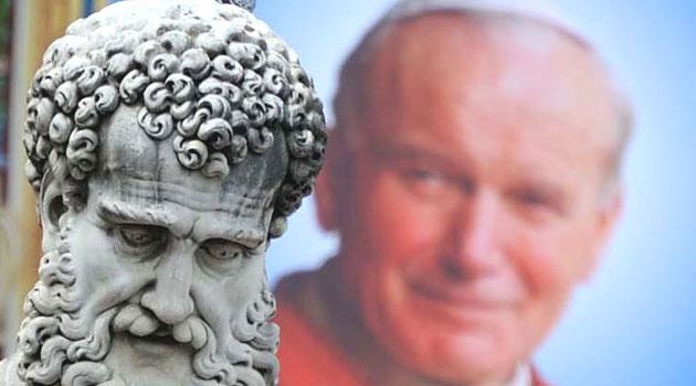 San-Giovanni-Paolo-II