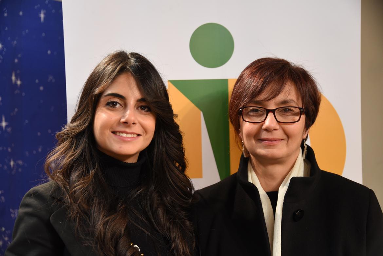 Silvia-Lanzafame-Sandra-Giudiceandrea