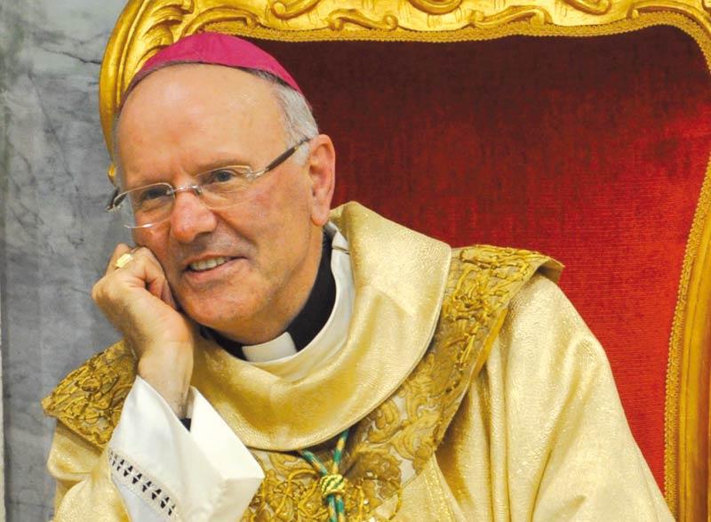 nunzio-galantino-vescovo-cassano-ionio