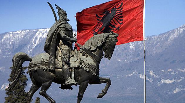 albania-papa-francesco