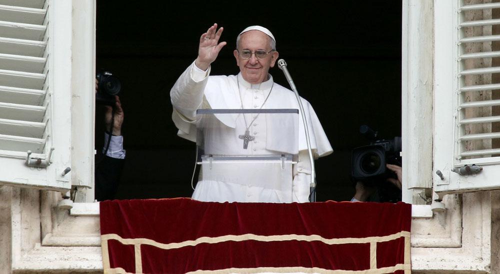 angelus-papa-francesco