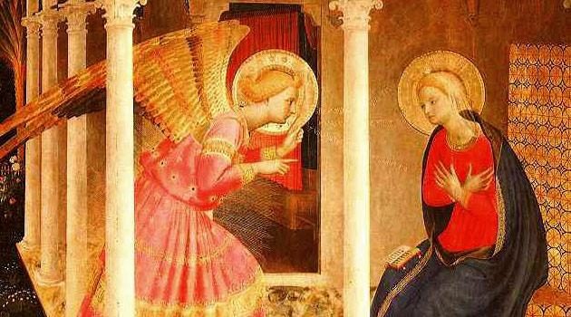 Angelo-maria-annunciazione-cristianesimo-vaticano
