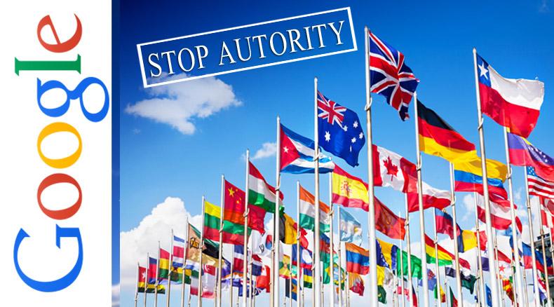 autority-google-europa