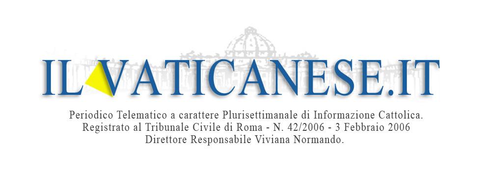 IL Vaticanese.it
