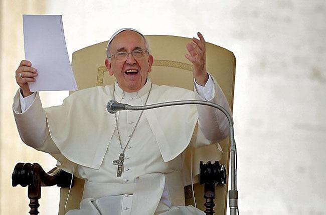 papa-francesco-incontra-clero-san-giovanni-in-laterano