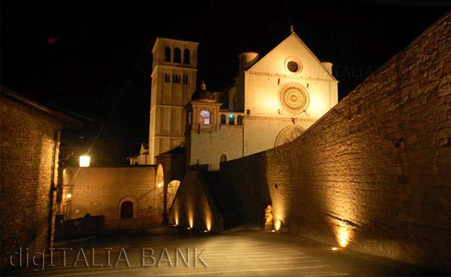 basilica-san-francesco-assisi-papa-francesco-vaticanese