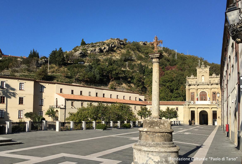 basilica-santuario-di-paola