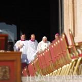 beatificazione-Paolo-VI_001