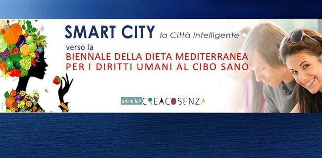 biennale-diritti-umani-smartcity
