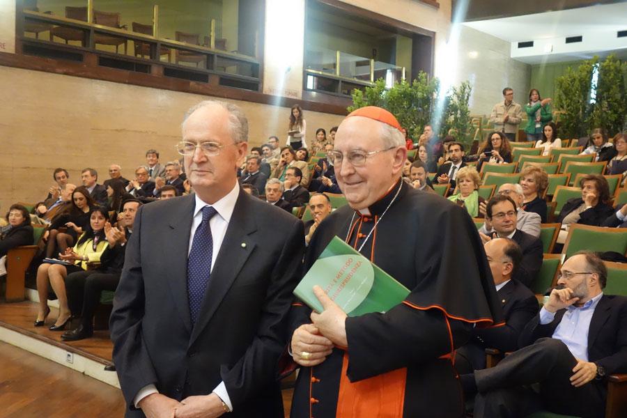 cardinale-vallini-prof-giuseppe-latorre