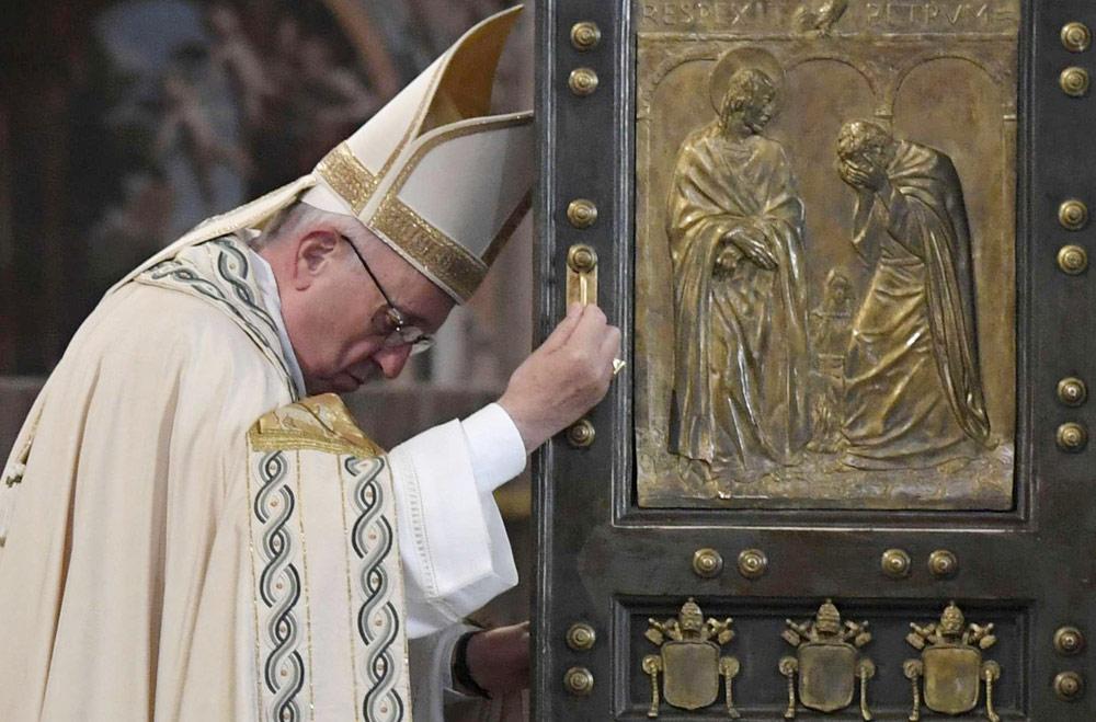 chiusura-porta-santa-san-pietro-papa-francesco