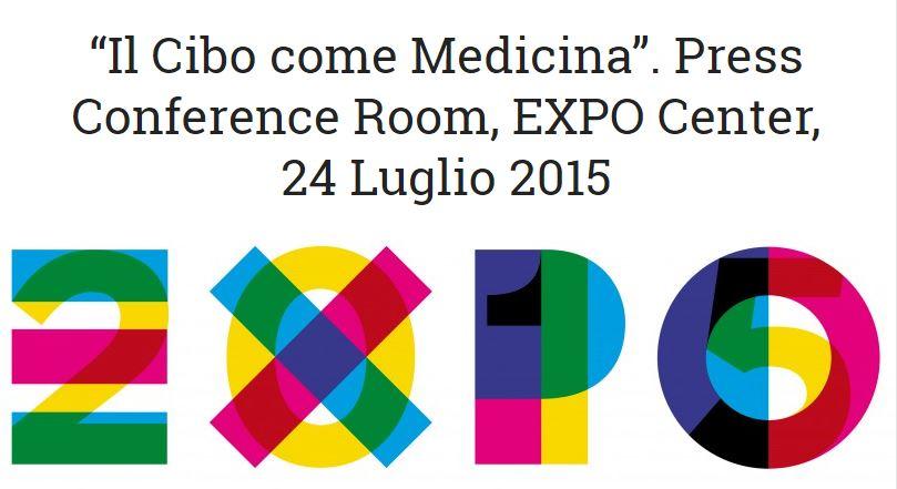 cibo-come-medicina-expo2015