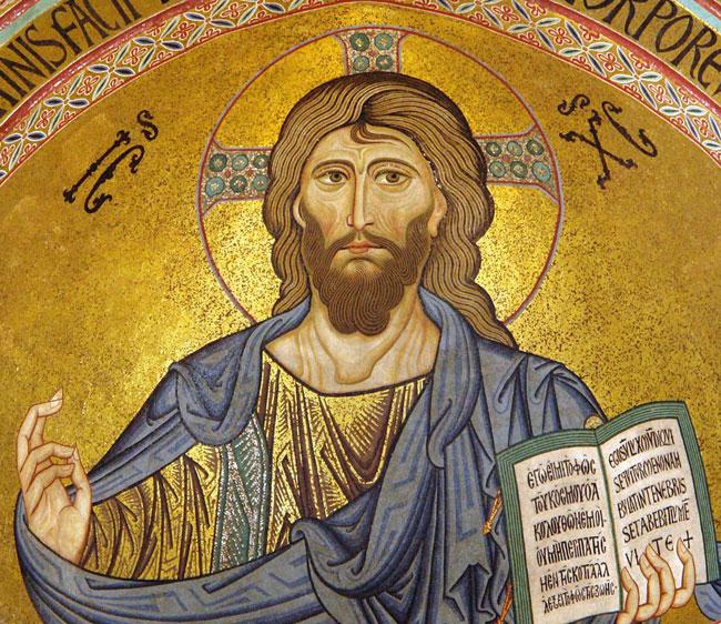 cristo-re-risorto-vaticanese
