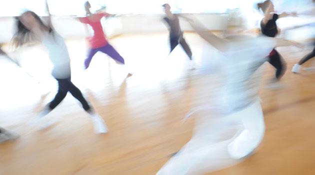danza-rinnovamento-spirito-olimpico-papa-francesco-fabio-gallo