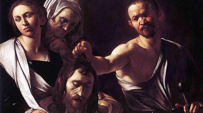 decapitazione-san-giovanni-battista-caravaggio