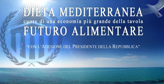 dietamediterranea-futuroalimentare-vaticanese