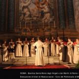 esecuzione-brani-musica-sacra-coro-pariarcato-di-mosca-6