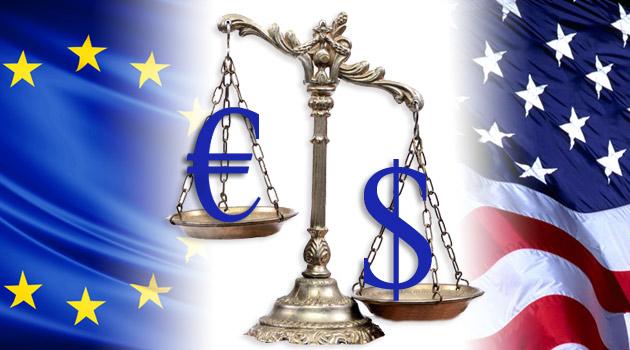 svalutazione-euro-dollaro-crisi