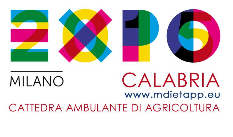 expo-milano-mdietapp-dieta-mediterranea