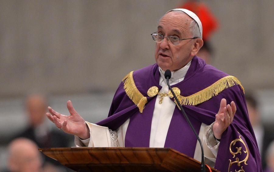 giubileo-straordinario-dall8-dicembreil-papa-dio-perdona-tutto-sempre