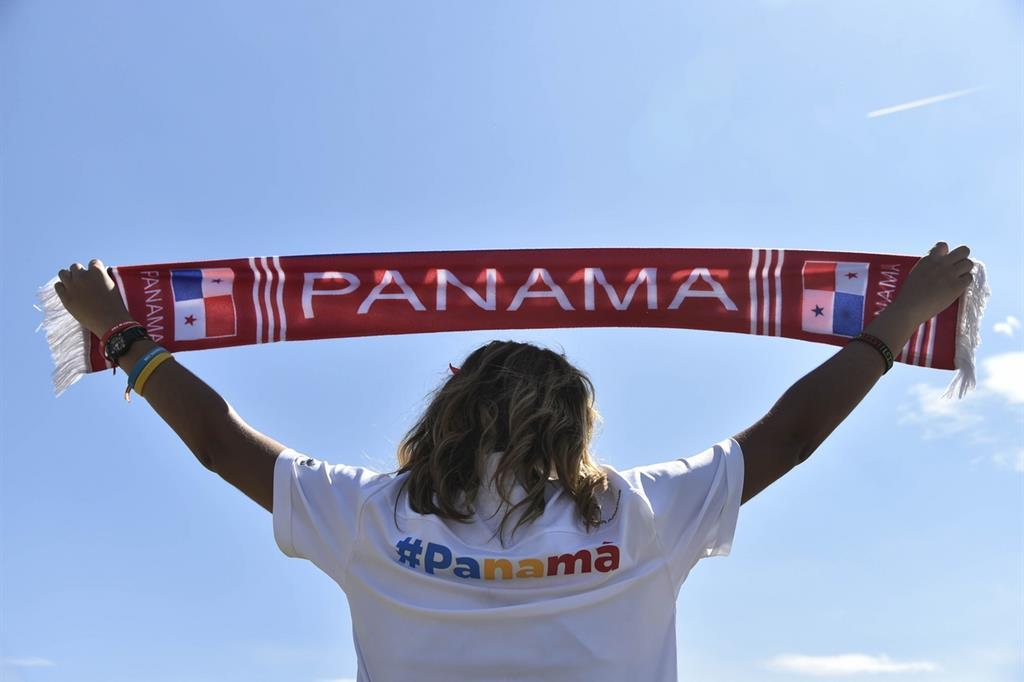gmg2019-panama-papafrancesco