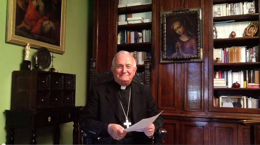 arcivescovo-mons-giuseppe mani