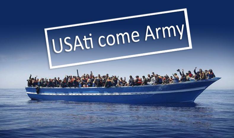 migranti-isis-mafia-guerra