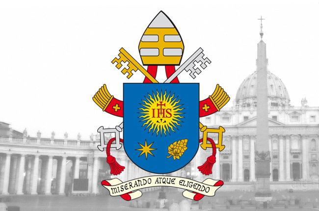 stemma-pontificato-papa-francesco-vaticanese