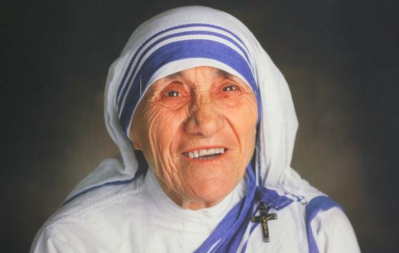 madre-teresa-di-calcutta-canonizzaione-vaticano