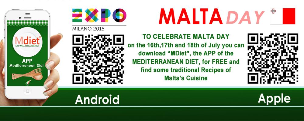 malta-day-mdietapp-3
