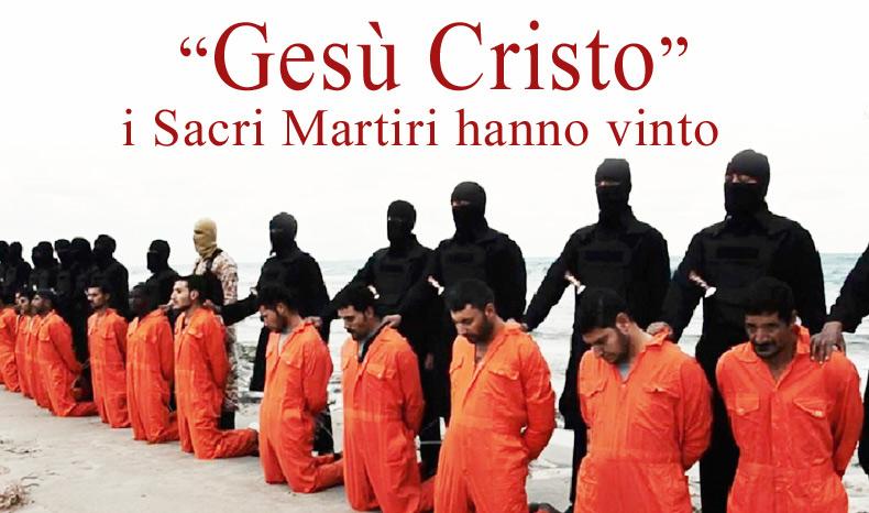martiri-cristiani-libia-isis