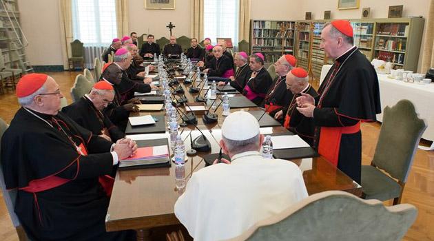 nunzi-apostolici-papa-franc