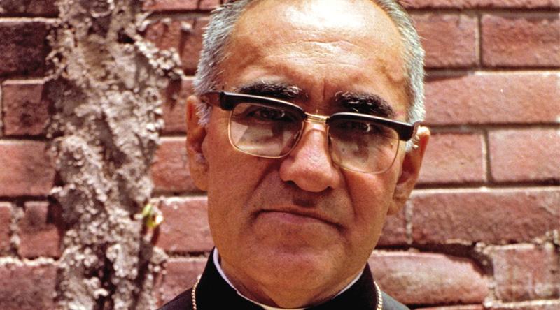 oscar-romero-arcivescovo-sansalvador