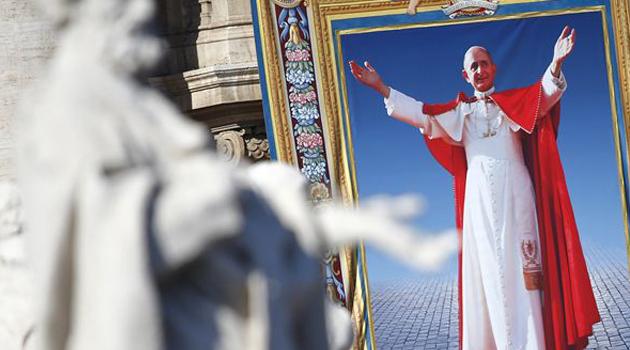 paoloVI-beato-sanpietro-vaticanese